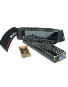 Porsche Design Carrera 5600 Goggles