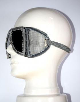 Vintage Ski Goggles