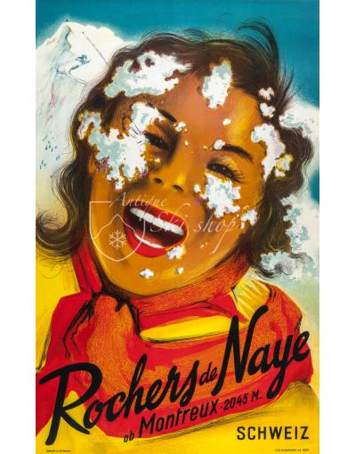 ROCHERS DE NAYE (2)