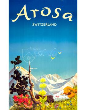 AROSA - SUMMER