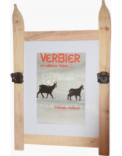VERBIER