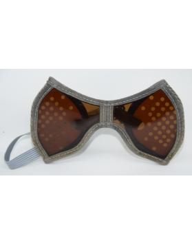 NOS - Vintage Ski Goggles