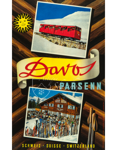 Davos Parsenn (3)