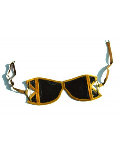 NOS - Vintage Ski Goggles...
