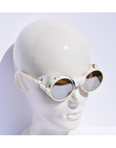 1970's Glacier Sunglasses