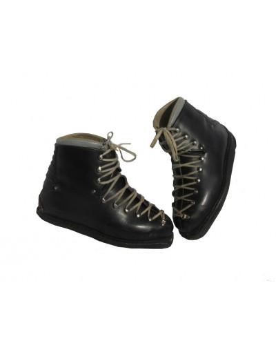 "Ski Boots ""Hochland"""