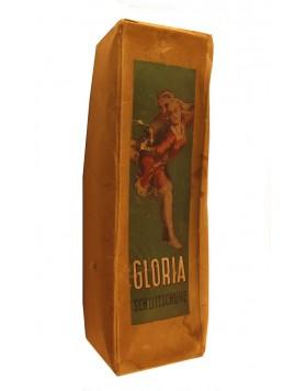 """Antique """"Gloria"""" skates"""