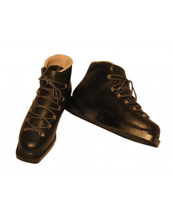 """""""Rieker"""" Ski Boots (New)"""
