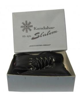 """KANDAHAR"" Ski Boots"