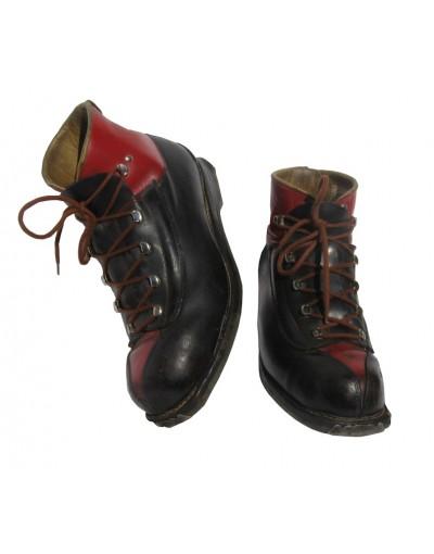 """MALOYA"" Ski Boots"