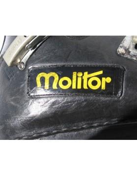 """MOLITOR"" Ski Boots"