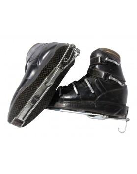 """""""HEIERLING"""" Ski Boots"""