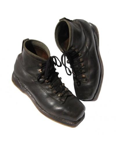 """""""GERSPACH SPORT"""" Ski Boots"""