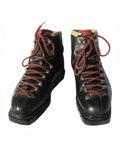 """""""MONTAN"""" Ski Boots"""