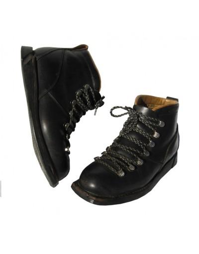 """Silvretta"" Ski Boots"