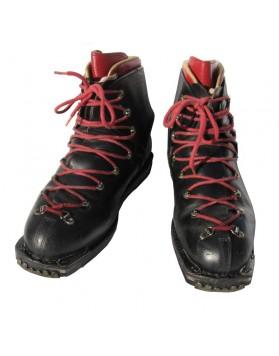 """""""Blizzard"""" Ski Boots"""