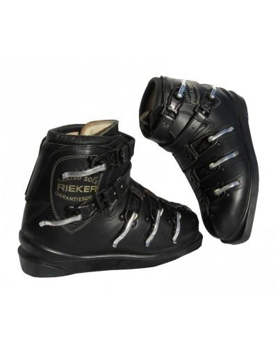 """""""RIEKER"""" Ski Boots (NEW!)"""