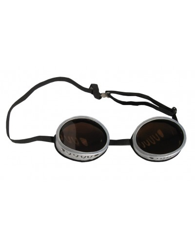 Vintage Glacier Goggles