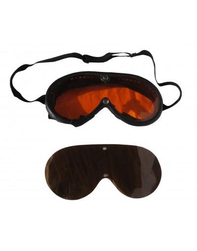 Vintage Goggles