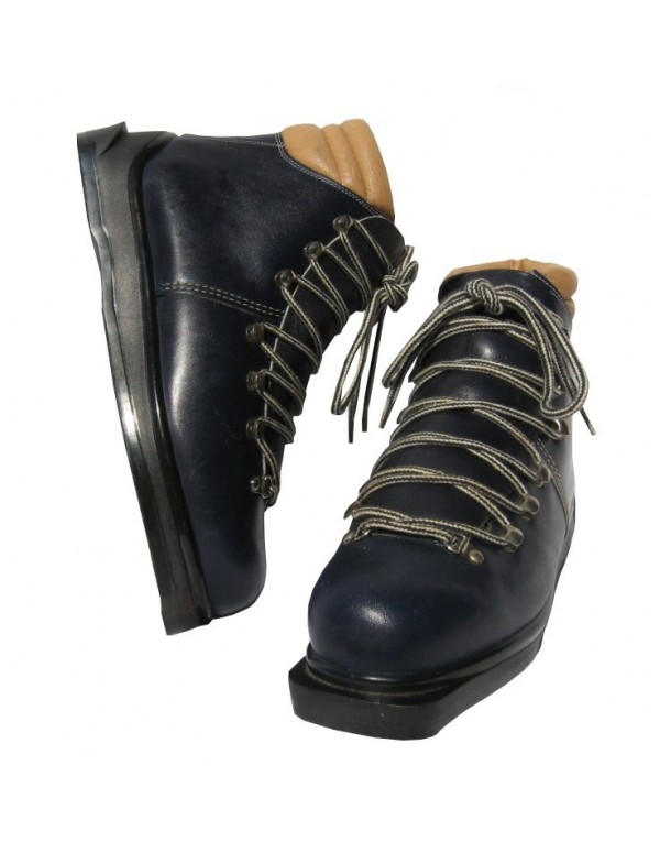 """GERMINA"" Ski Boots"