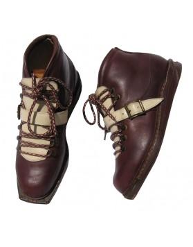 """""""KRISTIANA"""" Ski Boots"""